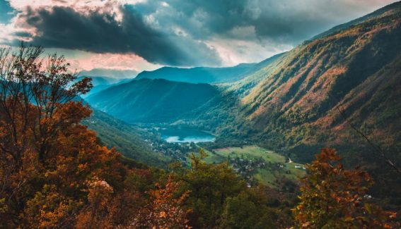Boračko-jezero-1-567x325